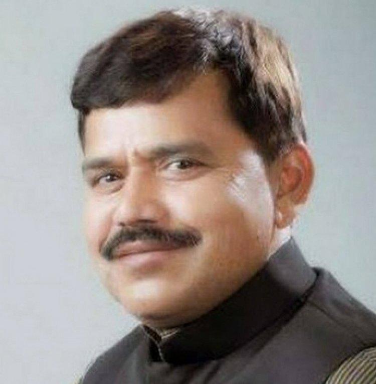 ऊर्जा मंत्री श्री प्रद्युम्न सिंह तोमर ने दी बधाईमध्य क्षेत्र विद्युत वितरण कंपनी को...