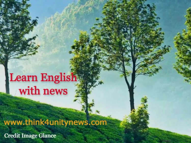 Today's top News : 11th August 2021