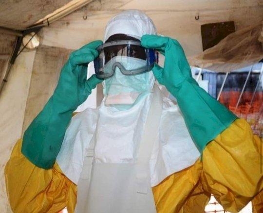 दुनियाँ मेँ आ रहा सबसे खतरनाक वायरस, 36 घंटे में पूरी संभावित हो सकती है 8 करोड़ मौत