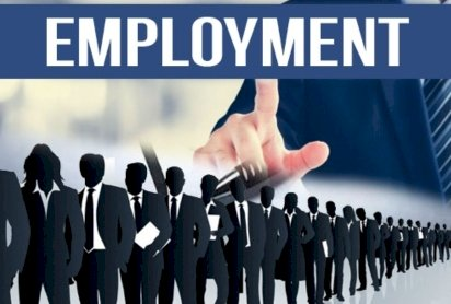 Urgent Requirements of Jobs in Chhattisgrah