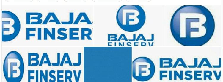 सावधान ..Bajaj finsev ..अब  flexi  loan  पर्सनल लोन के नाम पर लूटपाट करने लगी है ......