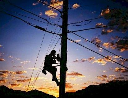 लॉकडाउन में बिजली की शिकायतों में आई 40 फीसदी कमी