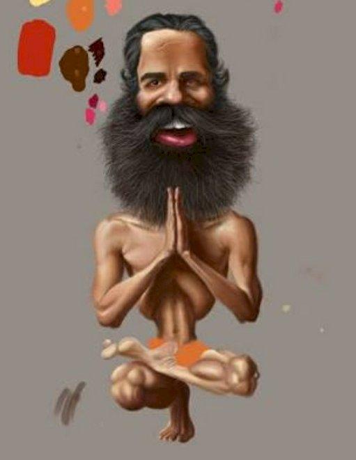 मेड इन इंडिया उत्पादों की बिक्री के लिए अपना ई-कॉमर्स प्लेटफॉर्म ला रही बाबा रामदेव की पतंजलि, होम डिलीवर होगी फ्री