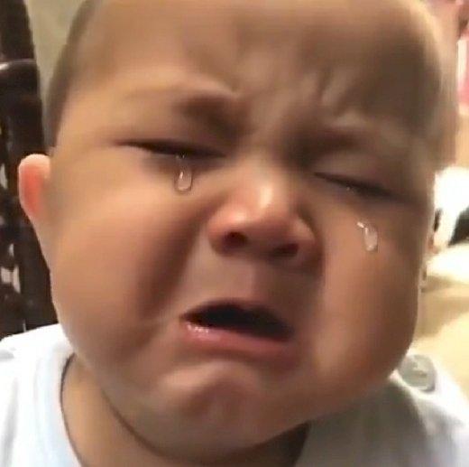 जब तक बच्चा रोता नहीं माँ  भी दूध नहीं पिलाती ..क्या करें  मिडिल क्लास मध्यमवर्ग  कहाँ रोये